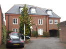 property to rent in Scammell House,