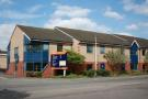property for sale in Unit 21 Boundary Business Centre, 
