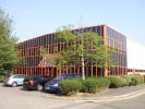 property for sale in Southey House,