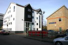 property to rent in Watermans Court, Kingsbury Crescent,Egham,TW18