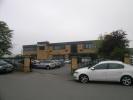 property to rent in Enterprise House Delta Way, Thorpe, Egham, TW20