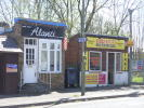 property for sale in Guildford Road,Chertsey,KT16