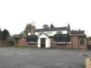 property for sale in The Limes