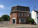 property for sale in Quantum House, Guildford Street, Chertsey, Surrey, KT16