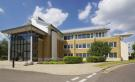property to rent in Dashwood Lang Road, Bourne Business Park, Addlestone, Surrey, KT15