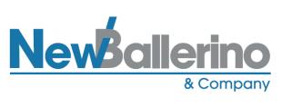 New Ballerino, Surreybranch details