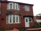 3 bed End of Terrace home to rent in Chesham Road, Oldham, OL4