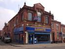 property to rent in Ashton Road,