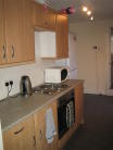 Terraced property to rent in 17 Byron Street, Runcorn...