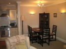 Apartment to rent in 5 Hillview Apartments...