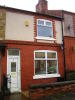Terraced property to rent in 17 Newfield Terrace...