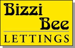 Bizzi Bee Lettings, Frodshambranch details