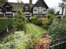 house to rent in The Green, Worsley,