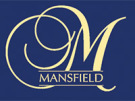 M Mansfield Estate Agents, Winscombe branch logo