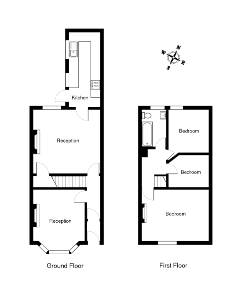 Floorplan_21 Owen St
