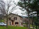 semi detached property in Cottanello