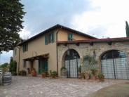 Farm House for sale in Lastra a Signa