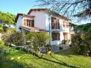 4 bed Villa for sale in Porto Maurizio