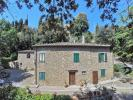 Farm House for sale in Volterra