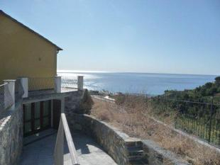 4 bed Villa in Riva Ligure