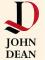 John Dean, London