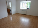 Apartment to rent in Tempsford Close, Enfield...
