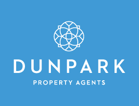 Get brand editions for Dunpark, Edinburgh - Lettings