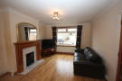 3 bedroom Terraced house to rent in Warriston Drive...