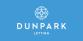 Dunpark, Edinburgh - Lettings
