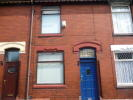 2 bed Terraced home for sale in Stanhope Street...