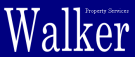 Walker Property Services, Stalybridge Sales logo