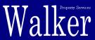 Walker Property Services, Stalybridge Sales details