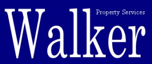 Walker Property Services, Stalybridge Salesbranch details