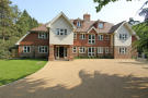 6 bed Detached house for sale in Temples Close, Farnham...