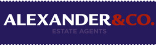 Alexander & Co Estate Agents, Whitley Baybranch details