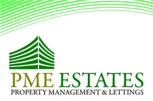 PME Estates, Liverpoolbranch details