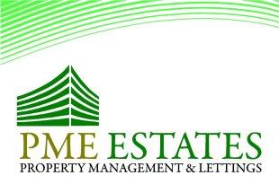 PME Estates, Liverpoolbranch details