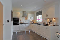 4 bed new home in Off Wood Lane, Treeton...