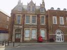 property to rent in Bridge Street, Wisbech, Cambridgeshire, PE13