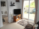 3 bed semi detached property to rent in Green Way...