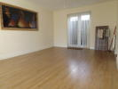 2 bedroom End of Terrace property to rent in Powder Mill Lane...