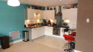 1 bedroom Apartment in Queripel Close...