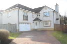 Detached Villa for sale in Victoria Road, Paisley...