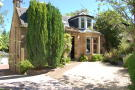 4 bedroom Flat for sale in 33 Main Road, Paisley...