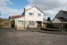 Detached Villa for sale in Kilpatrick Drive...