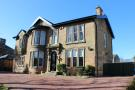 property in Hunterhill Road, Paisley...