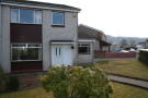 4 bed semi detached house for sale in 1 Breck Avenue, Paisley...