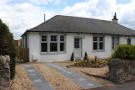 Semi-Detached Bungalow in Warlock Road...