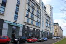 Flat for sale in Glasgow Harbour Terraces...