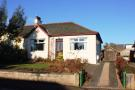2 bedroom Semi-Detached Bungalow in 33 Roffey Park Road...